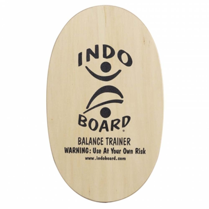 Indoboard Original – Natural