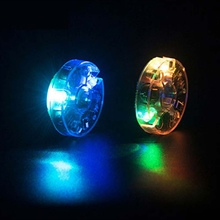 Diabolo Lights